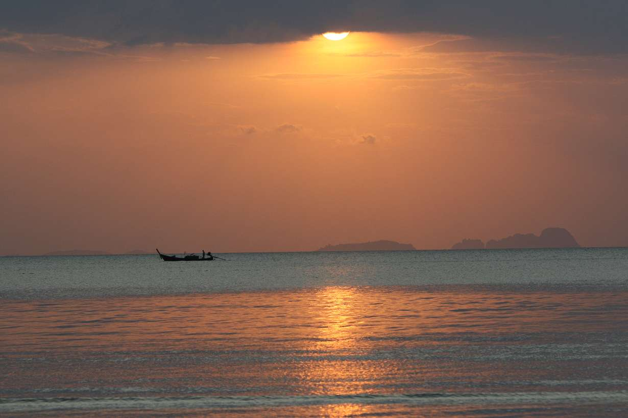siboya-sunset